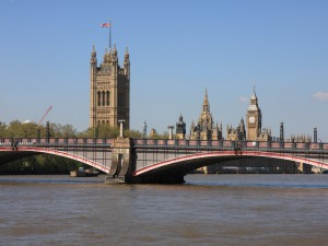 lambeth_bridge