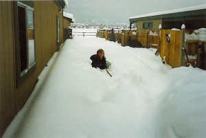 laird_snow